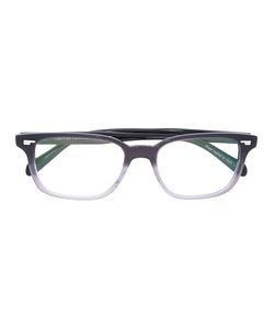 Oliver Peoples | Soriano Glasses