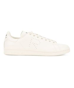 Raf Simons | Stan Smith Trainers 4 Leather/Rubber