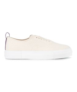 EYTYS   Lace-Up Trainers Size 42