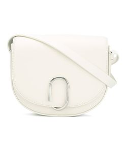 3.1 Phillip Lim | Alix Saddle Crossbody Bag