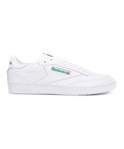 Reebok | Club C 85 Sneakers Size 7.5