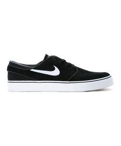 Nike   Zoom Stefan Janoski Sneakers Size 28