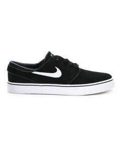 Nike | Sb Zoom Air Stefan Janowski Sneakers Size 23