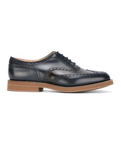 Church'S | Oxford Shoes Size 9.5