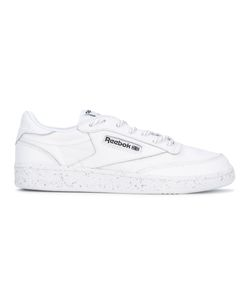 Reebok | Club C 85 St Sneakers Size 11.5
