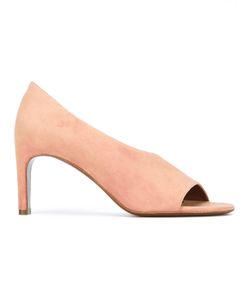 David Beauciel | Anja Pumps 38