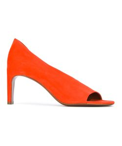 David Beauciel | Anja Pumps 37