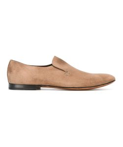 Raparo | Slip-On Loafers 43