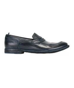 Officine Creative | Classic Loafers 41