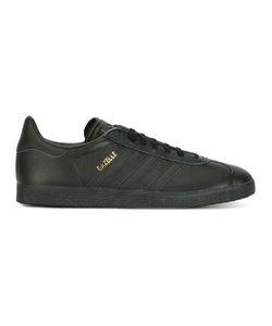 adidas Originals | Gazelle Sneakers 8 Leather/Nylon/Rubber/Rubber