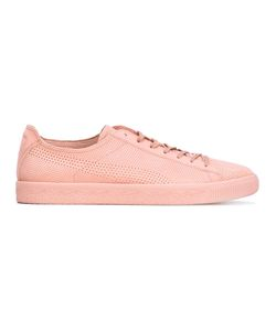 Puma | X Stampd Clyde Sneakers Size 45