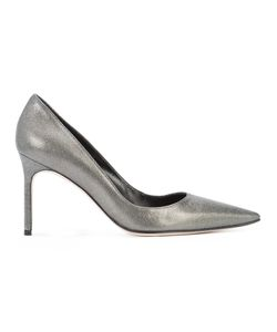 Manolo Blahnik | Lisa Pumps Size 39
