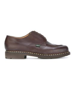 Paraboot | Lis Cafe Shoes 9.5