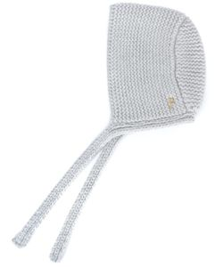 PEARL | Knitted Beanie