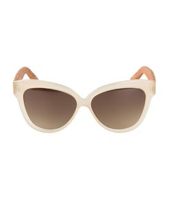 Linda Farrow | 38 Sunglasses