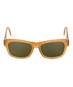 Mykita | Солнцезащитные Очки Herbie