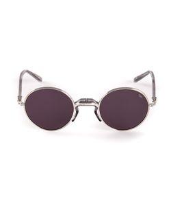 EYEVAN7285 | Round Sunglasses From