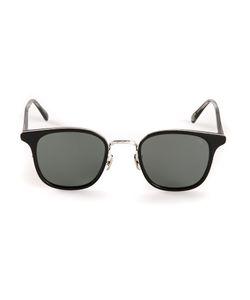 EYEVAN7285 | Model 718 Sunglasses From