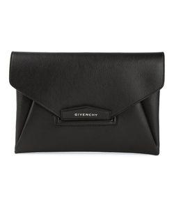 Givenchy | Средний Клатч-Конверт Antigona