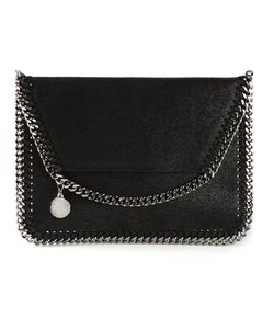 Stella Mccartney | Клатч Falabella