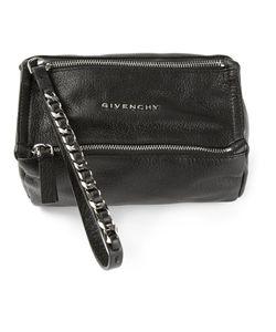 Givenchy | Клатч Pandora