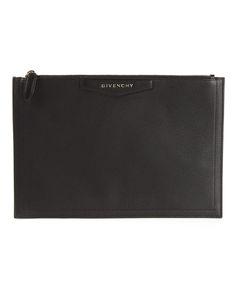 Givenchy | Средний Клатч Antigona