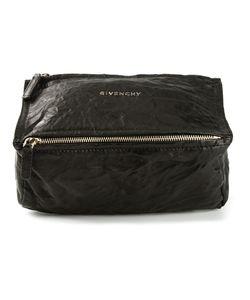 Givenchy | Мини Сумка Через Плечо Pandora