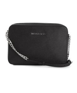 Michael Michael Kors | Jet Set Crossbody Bag