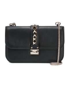 Valentino Garavani | Glam Lock Shoulder Bag