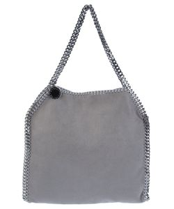 Stella Mccartney | Сумка-Тоут Falabella