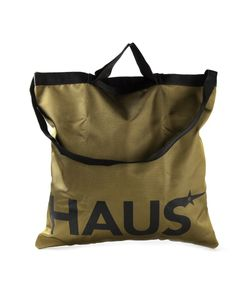 HAUS | -Tone And X Ggdb Tote From