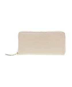 Comme Des Garcons | Classic Plain Wallet