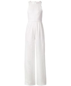 NOVIS | Wide Leg Jumpsuit From