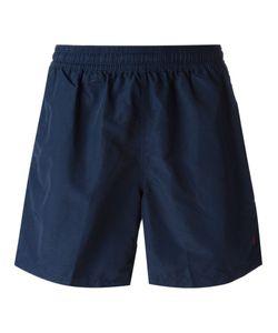 Polo Ralph Lauren | Классические Шорты Для Плавания