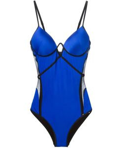 MOEVA | And Joyce Swimsuit From