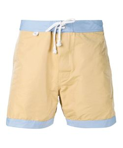 CUISSE DE GRENOUILLE | And Classic Board Shorts From