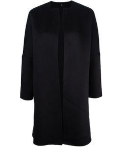 N 8 | Объёмное Пальто