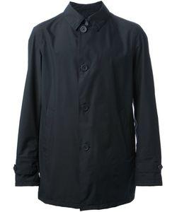 Herno | Laminar Trench Coat