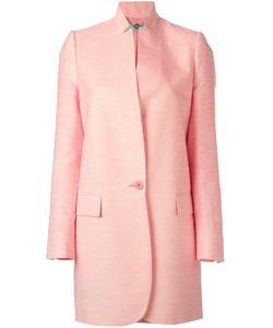 Stella Mccartney | Классическое Пальто