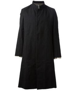 INDIVIDUAL SENTIMENTS | Classic Coat