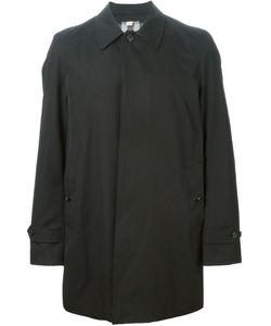 Burberry London | Классическое Пальто На Пуговицах