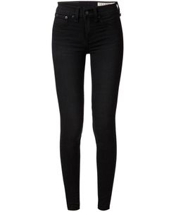 Rag & Bone | Джинсы Highrise Legging
