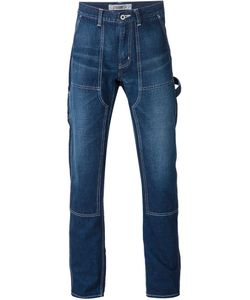 FDMTL | Slim Fit Jeans