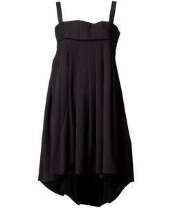 Marc Le Bihan | Плиссированное Платье