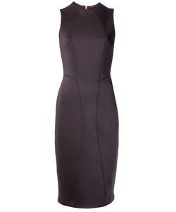 DOMINIC LOUIS | Платье-Футляр