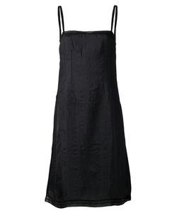 Dosa | Платье-Комбинация