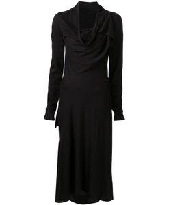 Marc Le Bihan | Асимметричное Платье