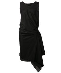 Marc Le Bihan | Платье Со Сборками