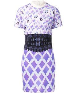 ADIDAS X MARY KATRANTZOU | Платье Lola