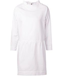 ATLANTIQUE ASCOLI | Платье-Толстовка